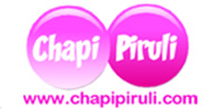 ChapiPiruli